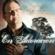 Marcos Witt - En Adoración (Album de Coleccion)