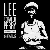"Lee ""Scratch"" Perry - Soul Rebel"