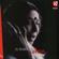 """Raga Bhinna Shadja: Tarana In Fast Teen Taal """"Nadrdeem Tana Dheere Na"""" - Prabha Atre"""