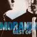 Angels (Love Is the Answer) - Morandi
