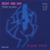 Roland Dyens - Misty