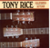 Red Haired Boy - Tony Rice