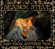 Man from Another Time (Bonus Version) - Seasick Steve