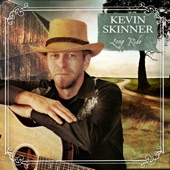 Kevin Skinner - Without You