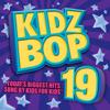 Magic - KIDZ BOP Kids