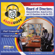 Deaver Brown - Board of Directors: Responsibilities, Opportunities, and 23 Questions to Ask the CEO (Unabridged)
