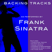 [Download] My Way (As originally performed by Frank Sinatra) MP3