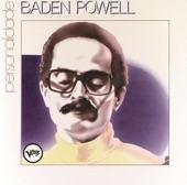 Baden Powell - Carinhoso