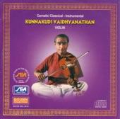Vathapiganapathi artwork