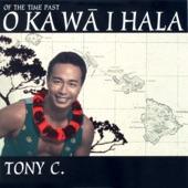 Tony Conjugacion - Lei Pakalana