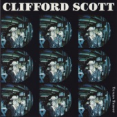 Clifford Scott - Hold It