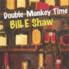 Double Monkey Time