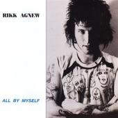 Rikk Agnew - Fast