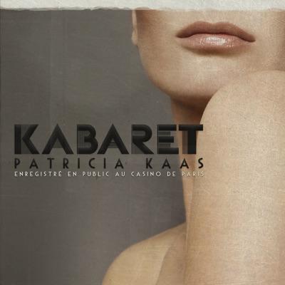 Kabaret sur scène (Live) - Patricia Kaas