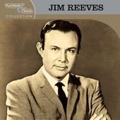 Platinum & Gold Collection: Jim Reeves