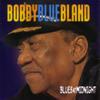 "Blues At Midnight - Bobby ""Blue"" Bland"