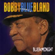 Blues At Midnight - Bobby