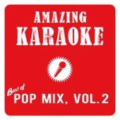 Summer Wine (Karaoke Version) [Originally Performed By Ville Valo & Natalia Avelon]