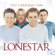 Little Drummer Boy - Lonestar