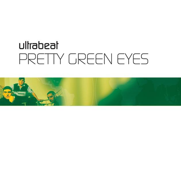 Ultrabeat - The Album Sampler