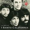 The Best of I Santo California