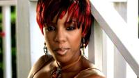 Kelly Rowland & Nelly - Dilemma artwork