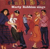 Marty Robbins - Long Gone Lonesome Blues