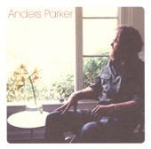 Anders Parker - Circle Same