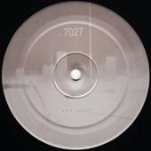 7027 - Repaced