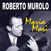 Maria Marì - Roberto Murolo