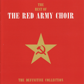 [Download] National Anthem of the Ussr MP3