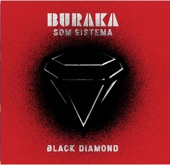 Buraka Som Sistema - Kalemba (Wegue - Wegue) [feat. Pongolove]
