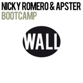 Bootcamp - Single