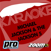 [Download] Rock You With (In the Style of 'Michael Jackson') MP3