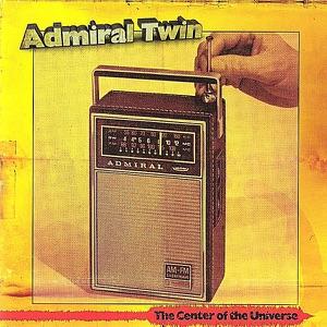 Admiral Twin