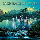 Sacred Sonic Tools