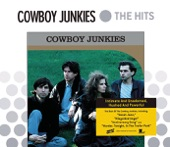Cowboy Junkies - A Horse In the Country