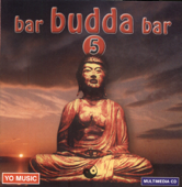 Budda Bar Vol. 5 (Relax and Meditation Music)
