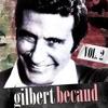 Gilbert Bécaud, Vol. 2