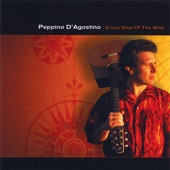 Peppino D'Agostino - Grand Canyon