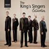 The King's Singers - The King's Singers Collection artwork