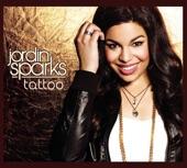 Jordin Sparks - Tattoo (Jason Nevins Extended Remix)