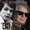 Al Kooper - Honest I Do (Live) artwork