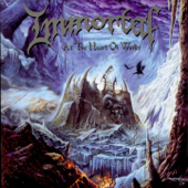 Download Immortal - At the Heart of Winter