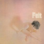 Felt - Destination