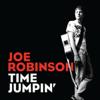 Joe Robinson - Time Jumpin'  artwork