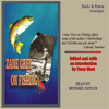 Zane Grey - Zane Grey on Fishing (Unabridged) artwork