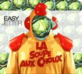 La soupe aux choux (Radio Mix)