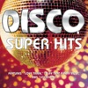 Disco Super Hits