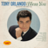 Bless You - Tony Orlando